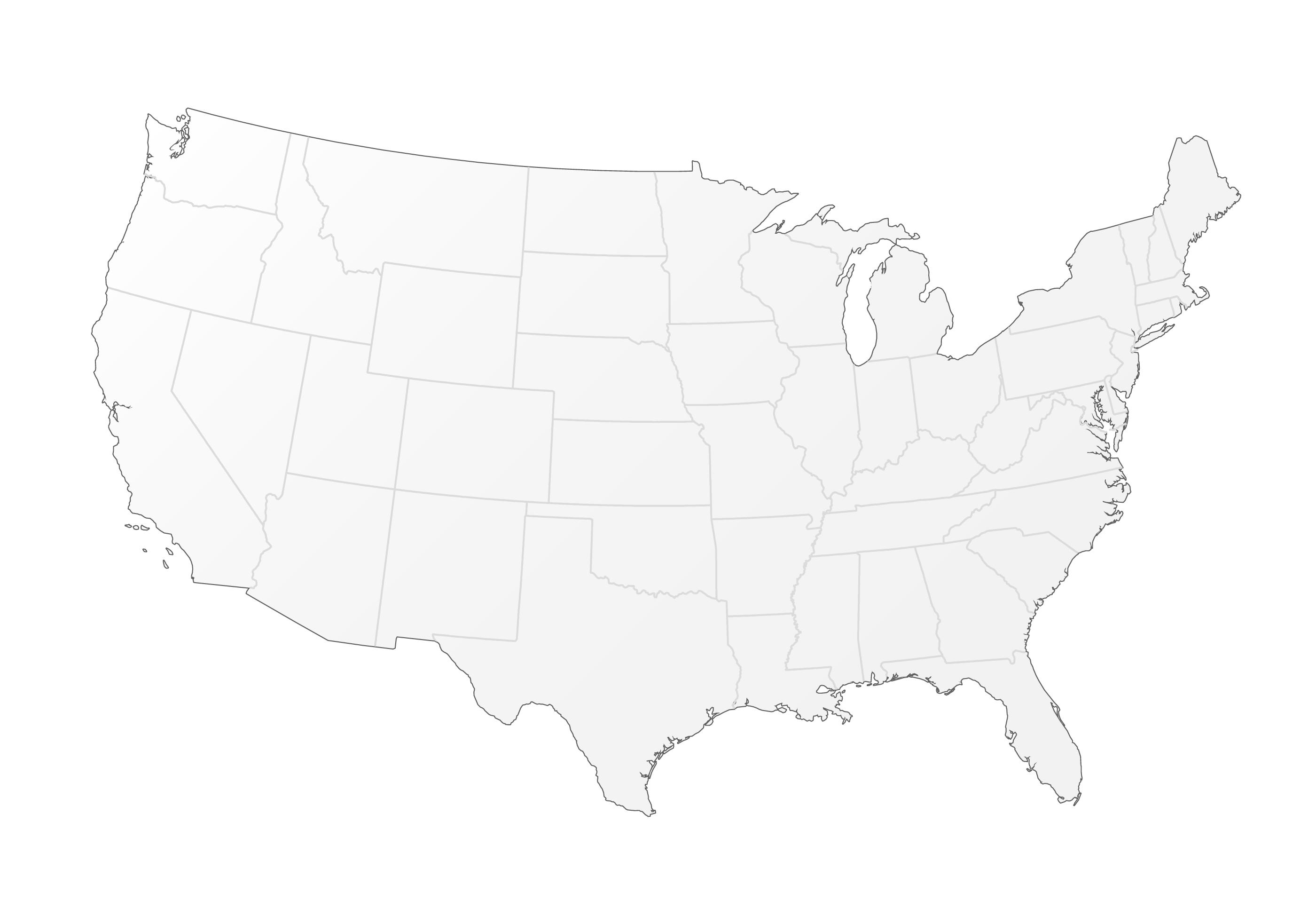 ClemCo USA